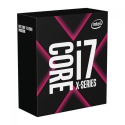 Procesor Intel Core i7-9800X, 3.80GHz, socket 2066, box