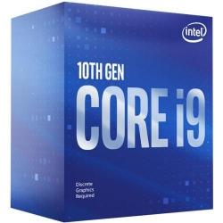 Procesor Intel Core i9-10900F 2.80GHz, Socket 1200, Box