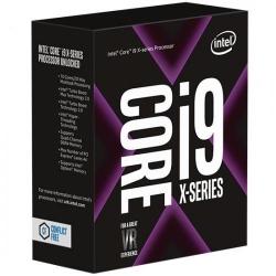 Procesor Intel Core i9-10900X, 3.50GHz, Socket 2066, Box