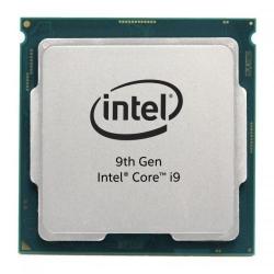 Procesor Intel Core i9-9900 3.1GHz, Socket 1151, Tray