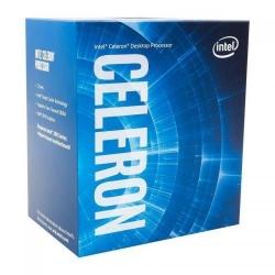 Procesor Intel Pentium Dual Core G4930 3.2Ghz, socket 1151, box