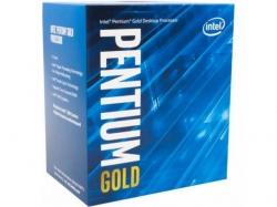 Procesor Intel Pentium Dual-Core G5600 3.90GHz, Socket 1151, Box