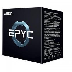 Procesor server AMD EPYC 7351 2.4GHz, Socket SP3, Box