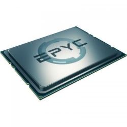 Procesor server AMD EPYC 7401P 2GHz, Socket SP3, Box