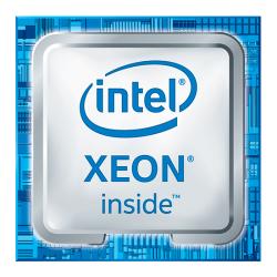 Procesor Server Asus Intel Xeon 4210R 2.40GHz, Socket3647