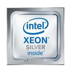 Procesor server Dell Intel Xeion Silver S4110 2.1Ghz, Socket 3647