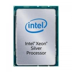 Procesor server Dell Intel Xeon Silver 4114, 2.2GHz, Socket 3647, Tray