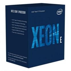 Procesor Server Intel Xeon E-2146G 3.50 GHz, Socket 1151, Box