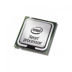 Procesor server Intel Xeon E3-1270 v6, 3.8GHz, Socket 1151, Box