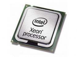 Procesor Server Intel Xeon E5-1620 v4, 3.5 GHz, Socket 2011-3, Tray