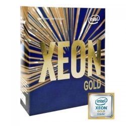 Procesor Server Intel Xeon Gold 6138, 2.00 GHz, Socket 3647, Box