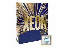 Procesor Server Intel Xeon Gold 6140, 2.30 GHz, Socket 3647, Box