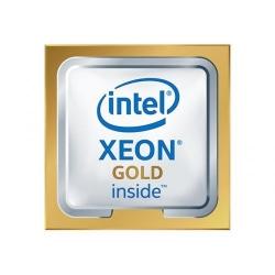 Procesor server Intel Xeon Gold 6230R 2.10GHz, Socket 3647, Tray