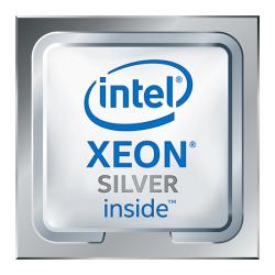 Procesor Server Intel Xeon Silver 4110 2.10 GHz, Socket 3647