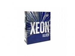 Procesor Server Intel Xeon Silver 4110, Socket 3647, Box