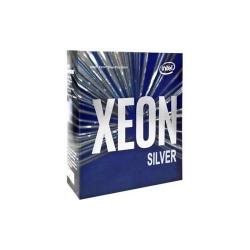 Procesor Server Intel Xeon Silver 4112, 2.60 GHz, Socket 3647, Box