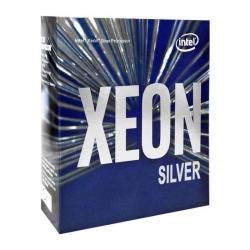 Procesor server Intel Xeon Silver 4214, 2.2GHz, socket 3647, Box