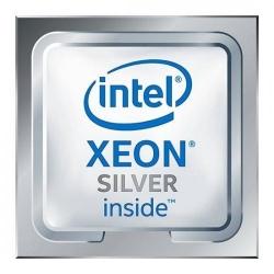Procesor server Intel Xeon Silver 4214, 2.2GHz, socket 3647, Tray