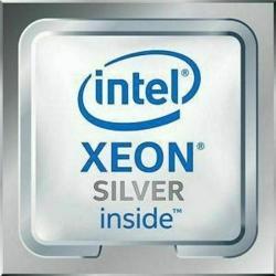 Procesor server Intel Xeon Silver 4216 2.10GHz, Socket3647, Tray