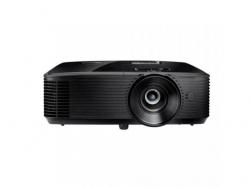 Videoproiector Optoma HD143X, Black