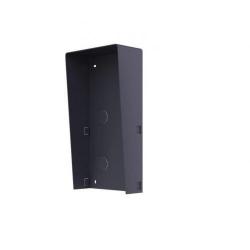 Protectie ploaie Hikvision DS-KABD8003-RS2 pentru 2 module