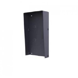 Protectie ploaie Hikvision DS-KABD8003-RS3 pentru 3 module