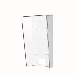 Protectie ploaie Hikvision DS-KABV6113-RS, pentru 1 modul