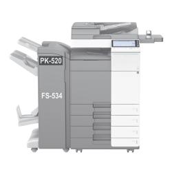 Punch Kit Develop PK-520