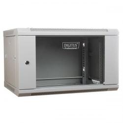 Rack Digitus DN-WU19 06U/600, 19inch, 6U, 600x600mm