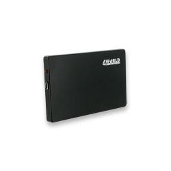 Rack Extern HDD 4World 05288 SATA/USB2.0