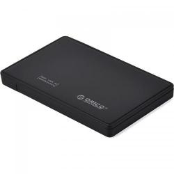 Rack Extern HDD Orico 2588US3 SATA-USB3.0, 2.5inch