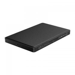 Rack HDD Orico 2169U3, USB 3.0, 2.5inch, Black