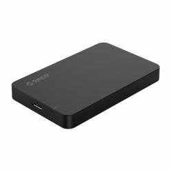 Rack HDD Orico 2569S3 V2, SATA, USB 3.0, 2.5inch
