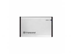 Rack HDD/SSD Transcend StoreJet 25S3, USB 3.0, 2.5inch