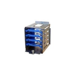 Rack HDD Supermicro MCP-220-73201-0N