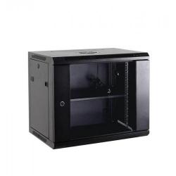 Rack Netrack 019-150-66-022, 19inch/15U, 600mm