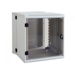 Rack Triton RBA-04-AS5-BAX-A6, 4U, 650x500mm, Grey