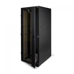 Rack Triton RMA-15-A81–BAX–A1, 15U, 800X1000mm, Black