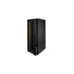 Rack Triton RMA-22-A81-BAX-A1, 19inch, 22U, 800X1000, Black
