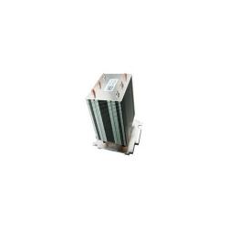 Radiator CPU Server R630 DELL 412-AAFB