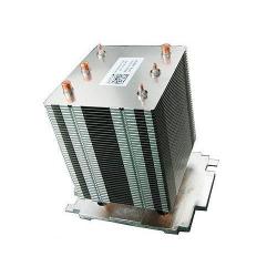 Radiator DELL 412-AAFX, 135 W, pentru Dell PowerEdge T430 SP