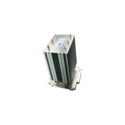 Radiator Dell pentru PowerEdge R630 Kit, 160W