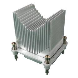 Radiator Dell T630 pentru CPU server