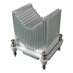 Radiator procesor Dell pentru PowerEdge R440