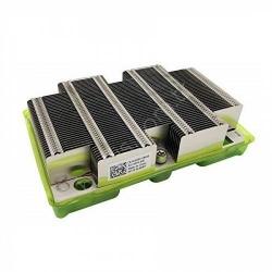 Radiator procesor Dell pentru PowerEdge R740/R740XD