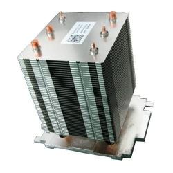Radiator procesor Dell pentru PowerEdge T440 Kit, 150W