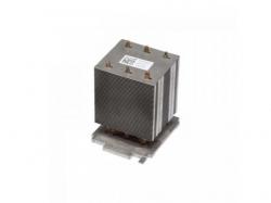 Radiator procesor Dell pentru Server PowerEdge R530