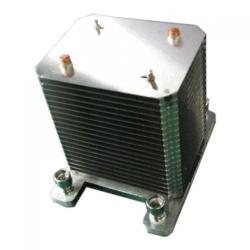 Radiator procesor server Dell pentru PowerEdge R430