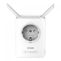 Range Extender D-Link DAP-1365