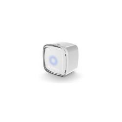 Range Extender Wireless Edimax EW-7438RPn Air